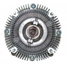 VISCOCOUPLEUR de Ventilateur TOYOTA KDN165/170