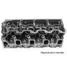 CULASSE Nue AMC Fabrication Européenne TOYOTA LN105/110
