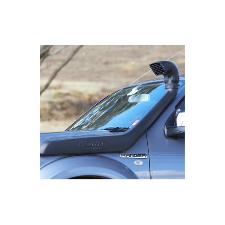 Snorkel Safari SS900HF (Ranger/B2500 avant 96)