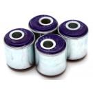 SILENT-BLOCS Excentriques Polyuréthane SuperPro (Jeu de 4)
