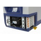 Kit câble réfrigirateur ARB 12/24 V