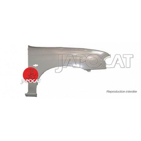AILE AVD B2500 02-06