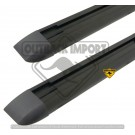 Kit 2 Rails RhinoRack 800mm Jeep Wrangler JK 2P