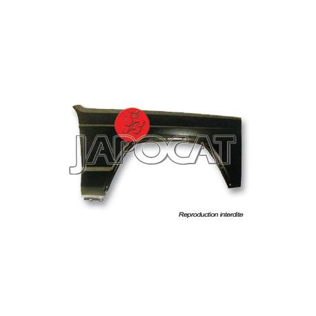 AILE AVD XJ 96-