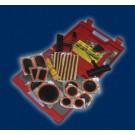 Kit réparation tubeless TERRAIN TAMER