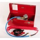 Compresseur EXTREME AIR 7m3 12v - Kit malette complète