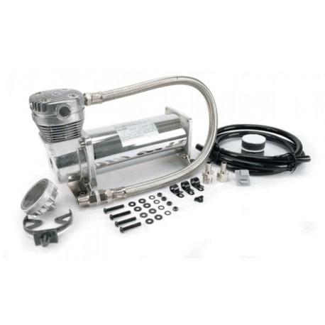 Compresseur 4x4 VIAIR 480C