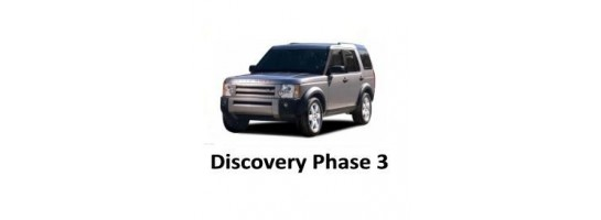 DISCOVERY PHASE 3