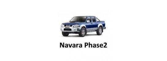 NAVARA PHASE 2