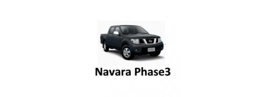 NAVARA PHASE 3