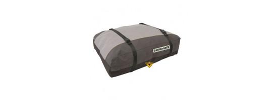 sacs de toit pi ces et accessoires 4x4 gapa4x4. Black Bedroom Furniture Sets. Home Design Ideas