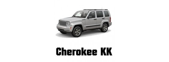 CHEROKEE KK