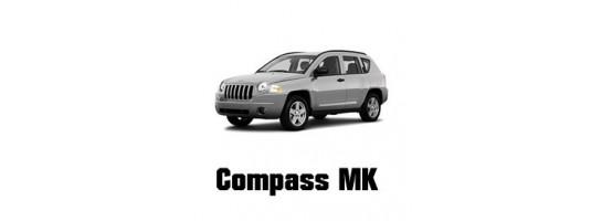 COMPASS MK