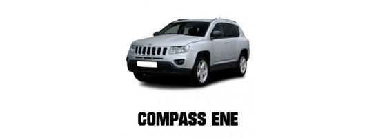 COMPASS ENE
