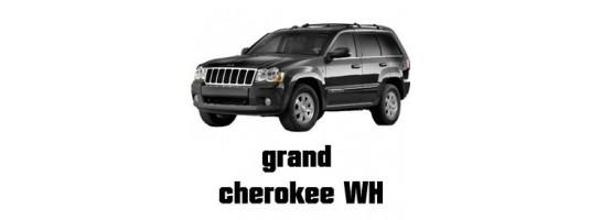 GRAND CHEROKEE WH/WK