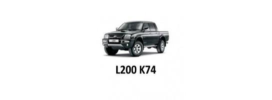 L200 K74