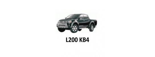 L200 KB4