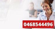 contactez nous au 04 68 54 44 96