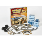 KIT de REFECTION de DIFFERENTIEL TOYOTA LN105/110