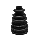 SOUFFLET de CARDAN 111mm x 97mm x 29mm TOYOTA LN165/170