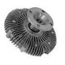 VISCOCOUPLEUR de Ventilateur TOYOTA LN165/170