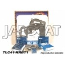 KIT de REFECTION de Boite de Transfert HDJ100