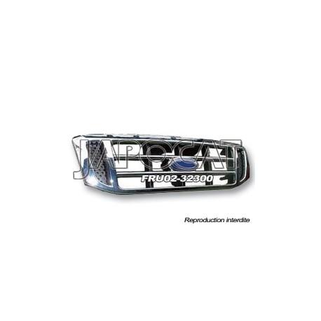 Calandre Ford Ranger 1999-2006