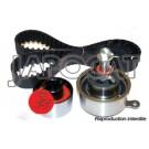 Kit distribution Ford Ranger 2006-2009