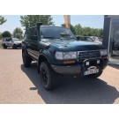 Toyota Hdj 80 12 soupapes 4.2 litres