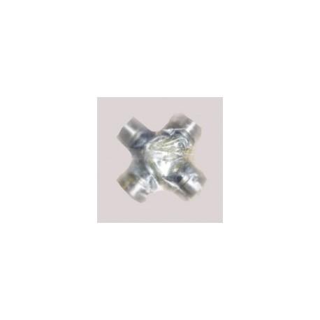 CROISILLON ARBRE JEEP 30X82