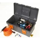 Compresseur ARB portable 12V / 61l/min