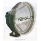 Phares ROO LITE Longue Portée 100 W livrés avec faisceau (la paire)