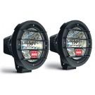 Kit phares WARN W700D HID - 82405