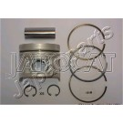 PISTONS NISSAN PATROL Y260 phase 2