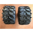 Pneus Quad Kenda 26x12.00-12 neuf