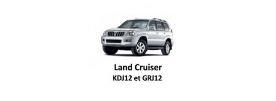 KDJ120/125