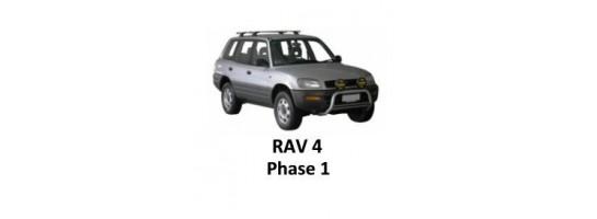 RAV4 2,0i 16v