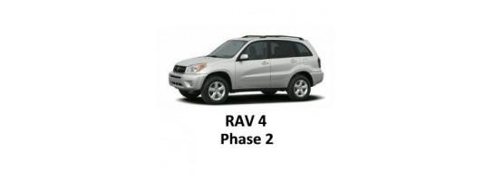 RAV4 II D4D