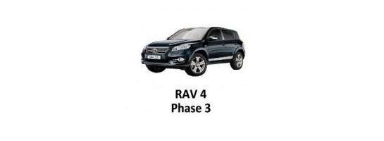 RAV4 III D4D