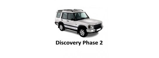 DISCOVERY PHASE 2