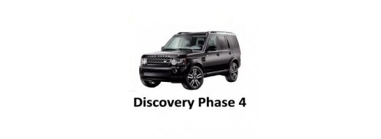 DISCOVERY PHASE 4