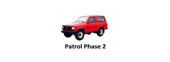 PATROL PHASE 2