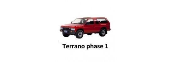 TERRANO 1