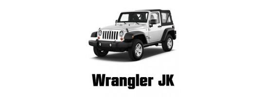 WRANGLER JK
