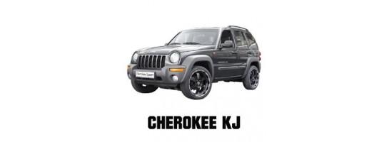 CHEROKEE KJ