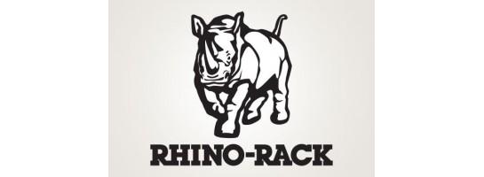 GALERIES RHINO-RACK