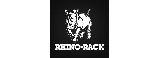 ECLAIRAGE RHINO-RACK