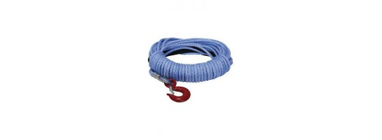 CABLE TREUIL 4X4 SYNTHETIQUE