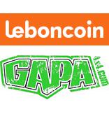 Leboncoin - Gapa4x4